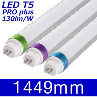 LED T5 Röhre, 1449mm, 30W