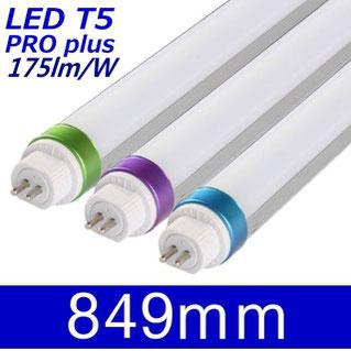 LED T5 1148mm, 20W,