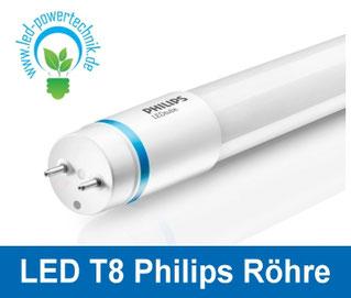 Philips Master 120cm, 14,5W