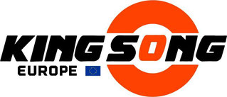 Monoroues KingSong Europe