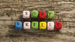 Soft skills e risorse umane
