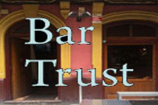 Bar Trust. Calle Jado 11, Bajo. Erandio 48950 (Bizkaia) 946 552 833