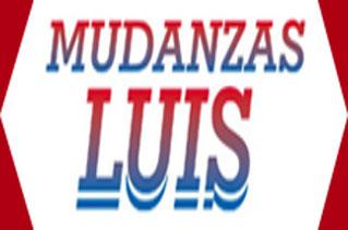 Mudanzas Luis. Avenida Euskadi 8, Bajo. Barakaldo 48902 (Bizkaia) 944 903 706