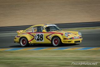 porsche , carrera ,911, rsr , endurance , motorsport , 2L8 , v de v , circuit , bugatti ,