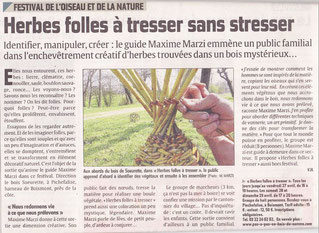 Courrier picard, 23-04-12