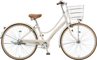 ブリヂストン 2021年モデル エブリッジL 在庫あり