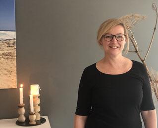 Sandra van Gerwen