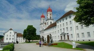 Ehemaliges Kloster St. Urban