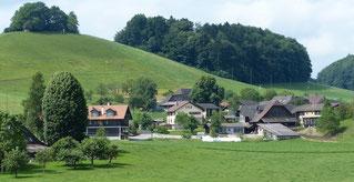 Rüedisbach