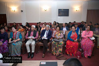 Sonpal UK's AGM- 14.05.2016, Album2