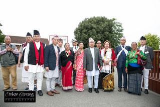 Nepali Mela - 28.8.2016, Album1