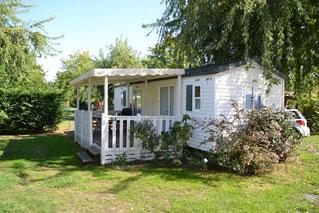 location-sun-camping-gastes-40160