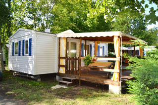 mobile-home-holiday-gastes