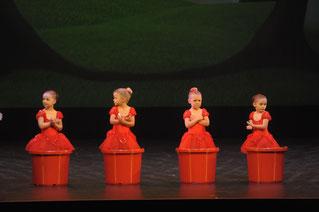 dance class Toowoomba, toddler ballet Toowoomba, Pre-School dance Toowoomba, Children's ballet Toowoomba