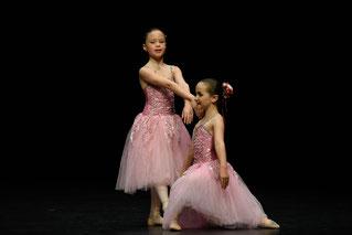 dance class toowoomba, dance school toowoomba