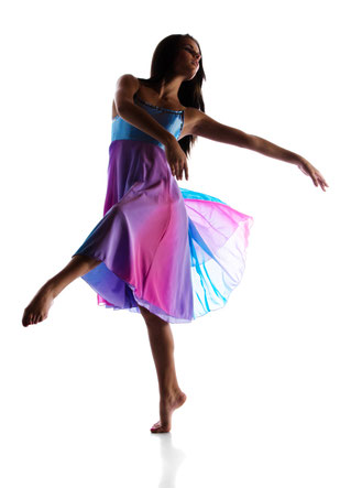 Jazz Dance Toowoomba, Contemporary Dance Toowoomba