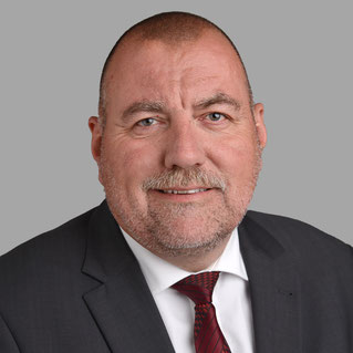 Peter Käser, Aberegg-Consulting