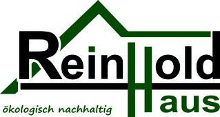 Wohngesund und natürlich Leben in einem Haus in Holzbauweise der Firma Reinhold aus Löhma. Für Allergiker und alle die Wert auf ein gesundes Raumklima legen.