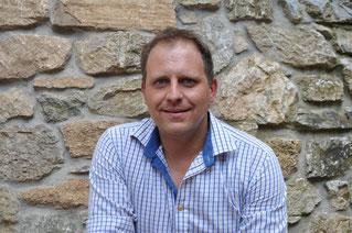 André Reinhold