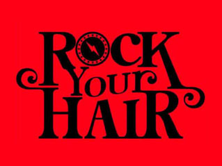 rock your hair logotipo, rock your hair studio, rock your hair, rock your hair condesa, esteticas en condesa, salones de belleza en condesa, rock you hair studio, belleza en condesa, cortes de cabello en condesa, esteticas en condesa