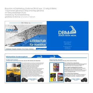Printdesign, Design, Grafikdesign, Grafik, Druckdesign, Druck, Flyer, Broschüren, Visitenkarten, Postkarten, Aufkleber, Faltflyer, Bücher, Kataloge, Logo, Printprodukte