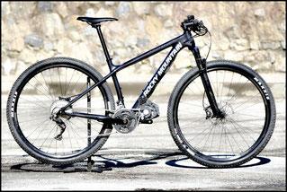 Kits de conversión de bicicleta eléctrica: ¿cómo elegir uno?