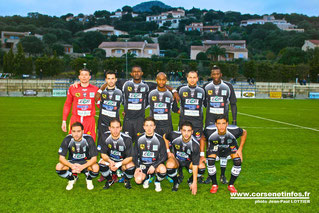 Ligue de football  de CORSE - Page 3 Image