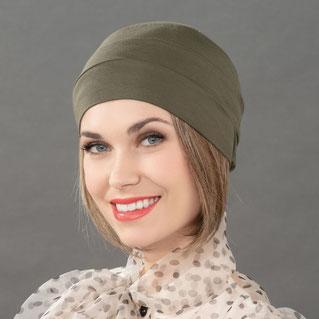 turban-grand-choix-couleur-Tala