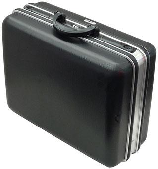 Famex 640L Werkzeugkoffer leer