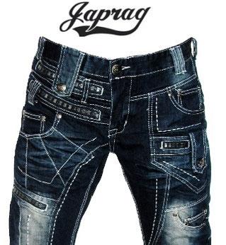 Japrag jeans