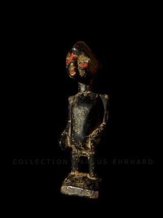 Nyingife by Songuifolo Silué Senufo master Senoufo art