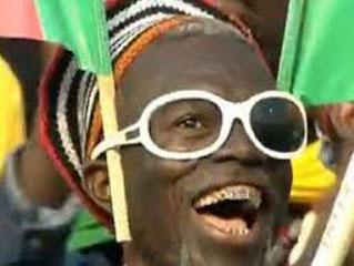 L'Aventure du Football Africain