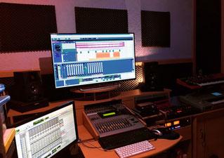 Studio 2017