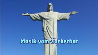 Video zu Konzert im Rathauskeller Grebenstein