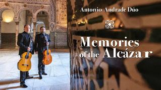 Video zum Konzert im Rathauskeller Grebenstein