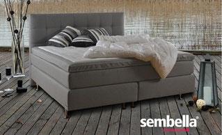 Betten JETZT online kaufen
