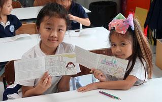 reisen mit sinn, Explainora, Thailand, reisen und schenken, umweltschutz