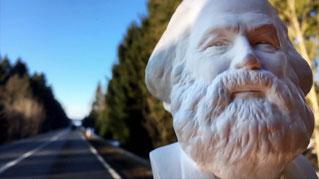 Karl Marx - Die Heimatjahre - SWR-Film