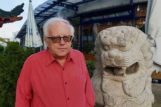 Udo Lühring