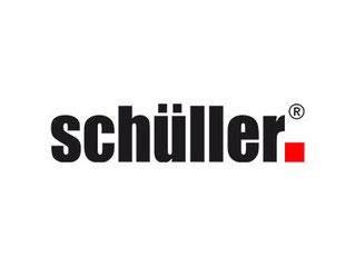 LMT Design Küchenpartner Schüller Küchen