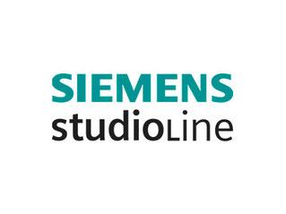 LMT Design Küchenpartner Siemens Studioline