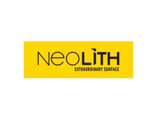 LMT Design Küchenpartner Neolith