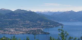 Lago Maggiore (2016)