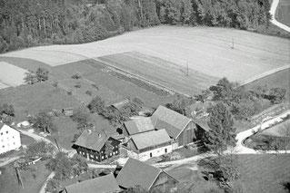 1963 Hötzeneder Wollmannsdorf