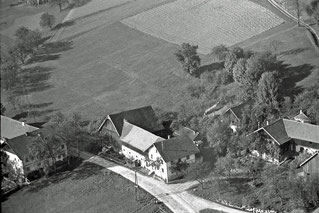 1963 Jostn Kopfingerdorf
