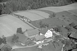 1963 Leitner Wollmannsdorf