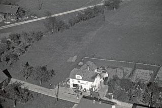 1963 Humer Götzendorf