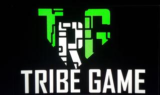 Tribe Gaming