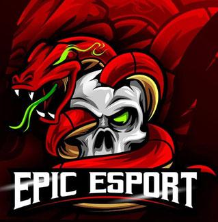 Epic Esports