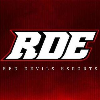 Red Devils Esports